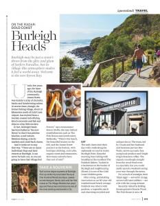 Burleigh Article Voyeur